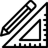 Pencil ruler.jpg
