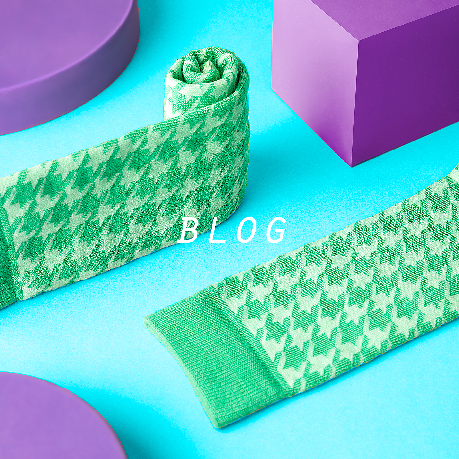 sotb_blog-socks-on-the-beat