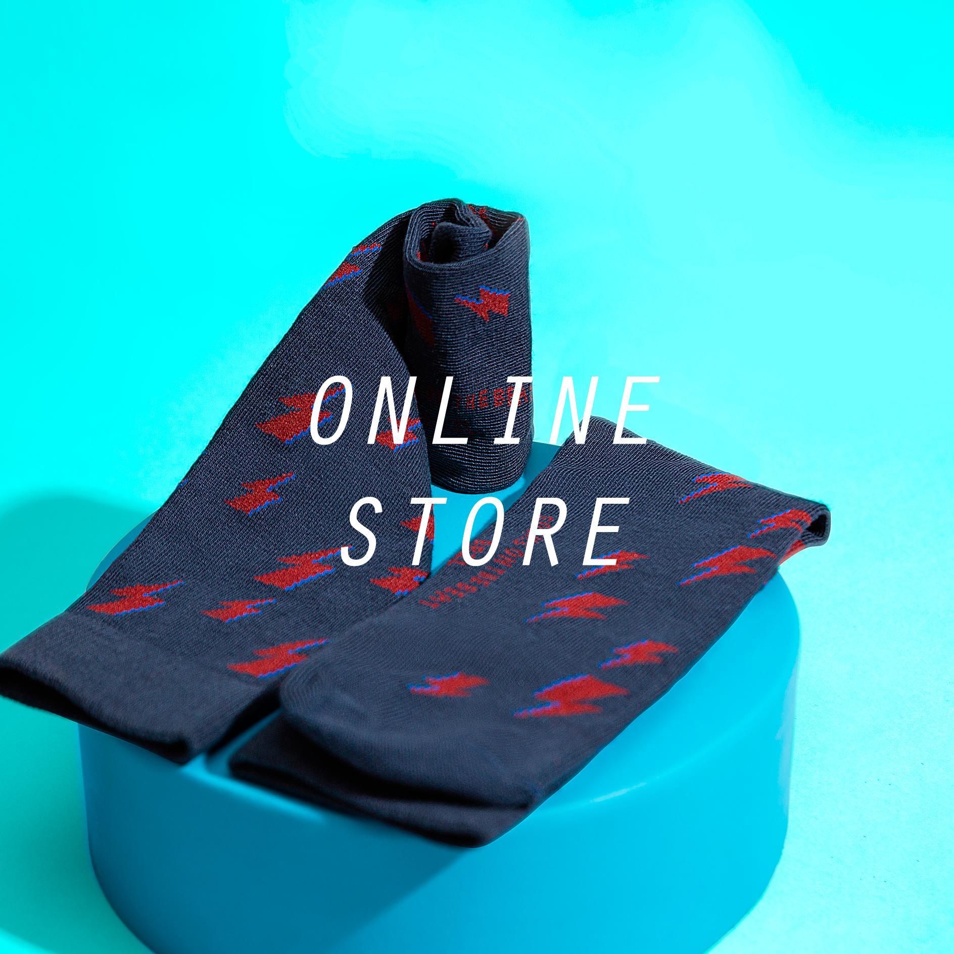 sotb_ecommerce-socks-on-the-beat