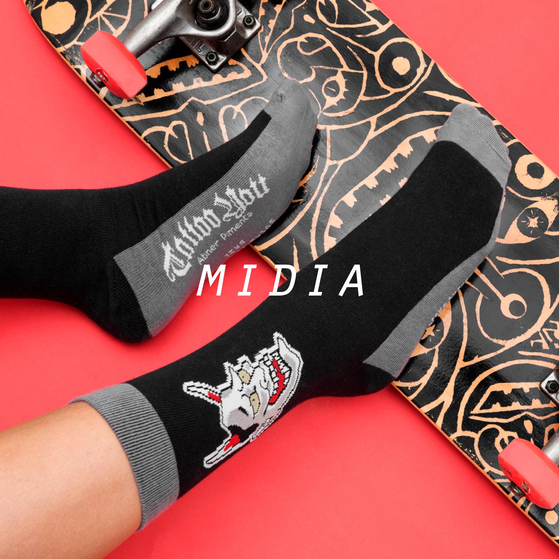 sotb_midia-socks-on-the-beat