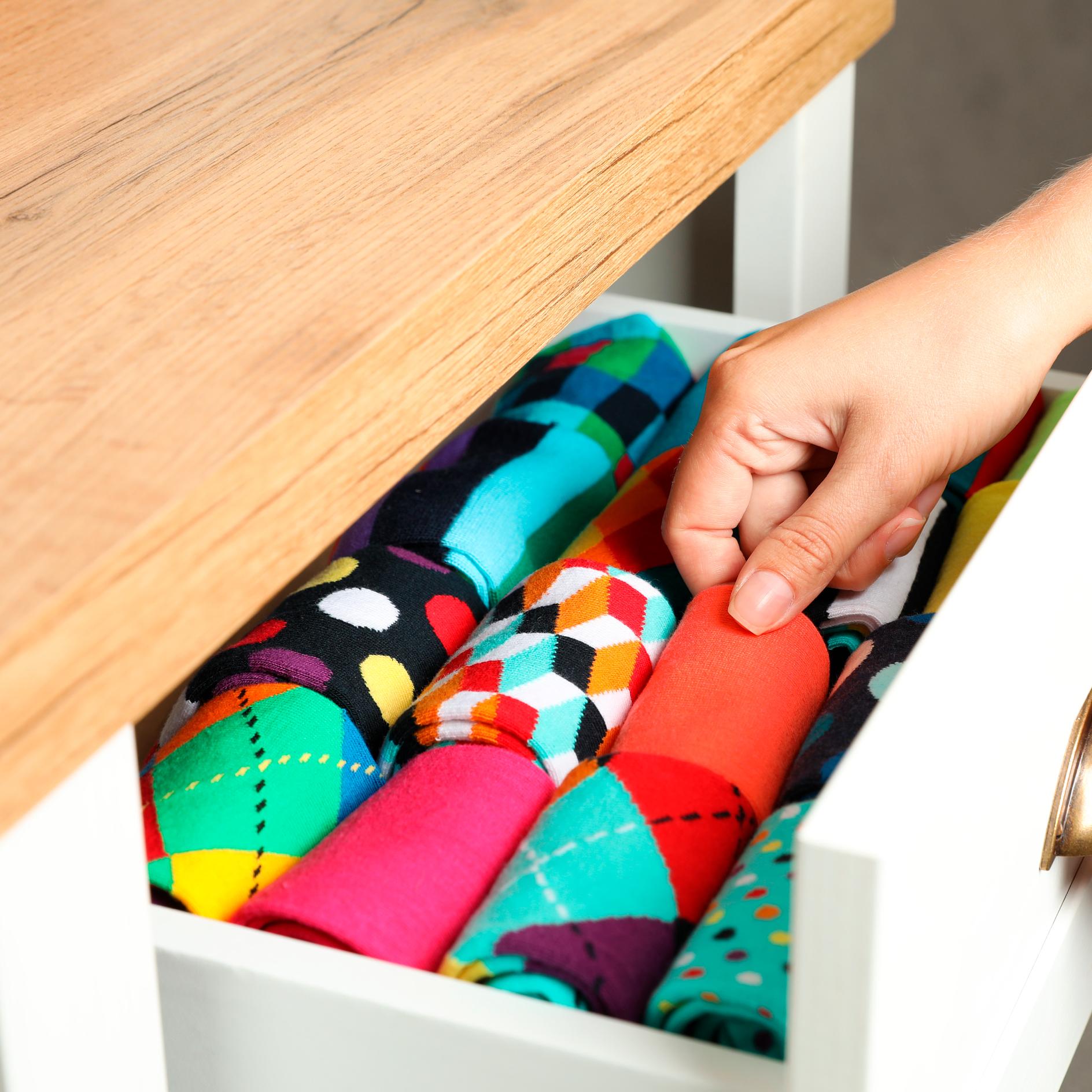 sotb_galeria_xi-socks-on-the-beat
