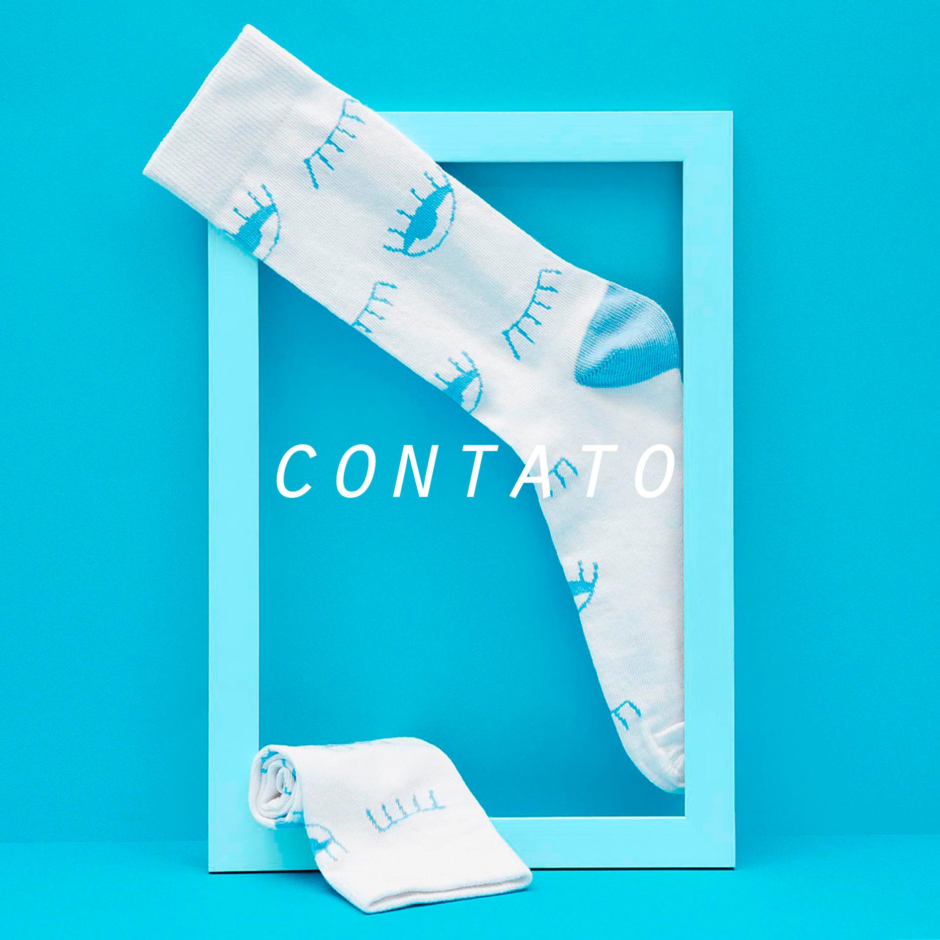 sotb_contato-socks-on-the-beat