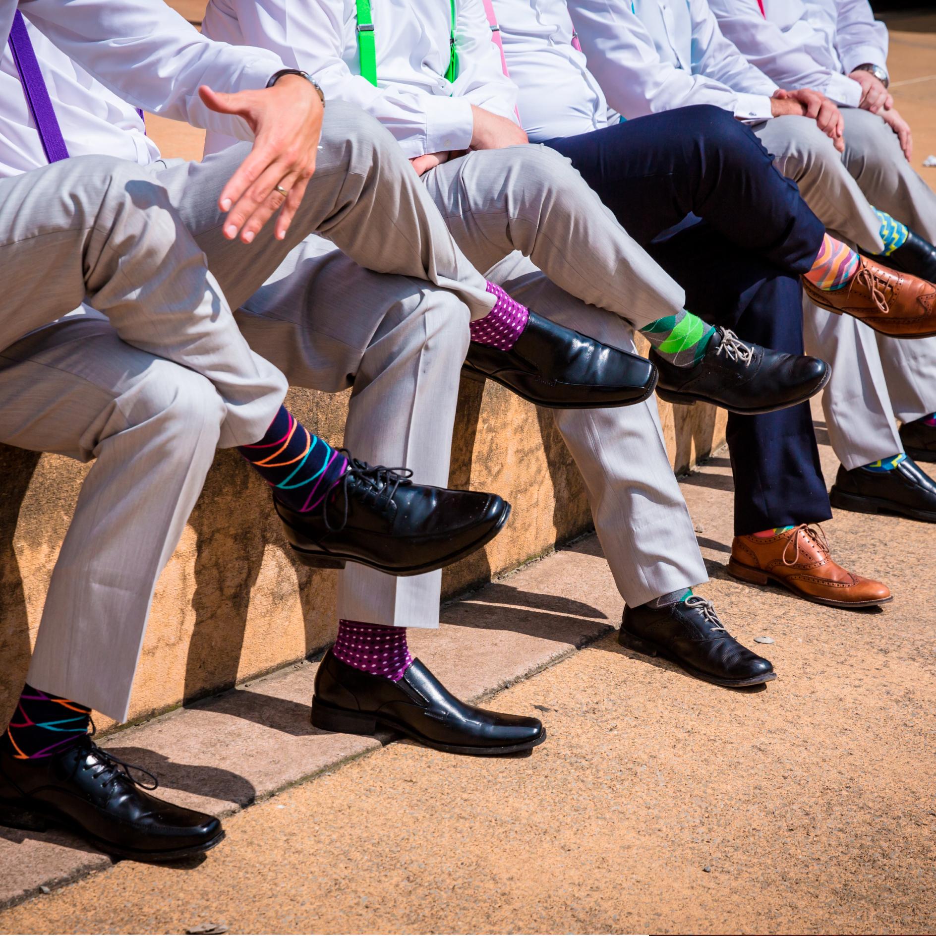 sotb_galeria_iii-socks-on-the-beat