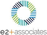 E2-Associates-Vertical-No-Tag-Colour-on-