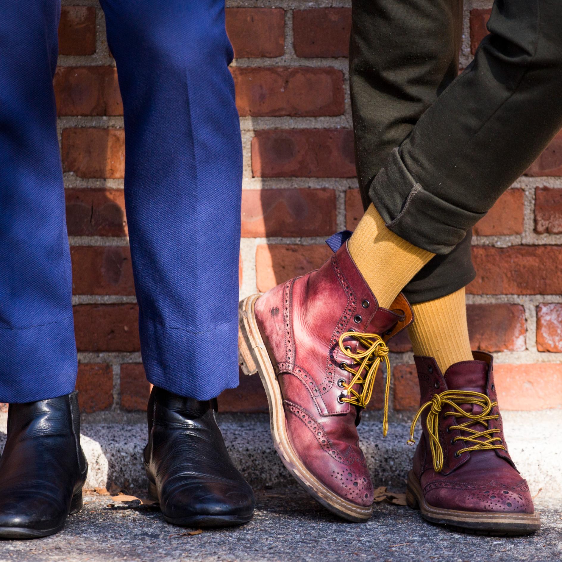 sotb_galeria_ix-socks-on-the-beat