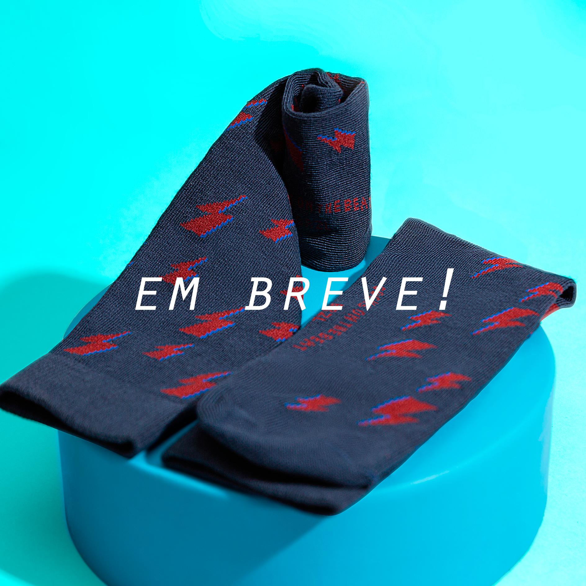 sotb_embreve-socks-on-the-beat