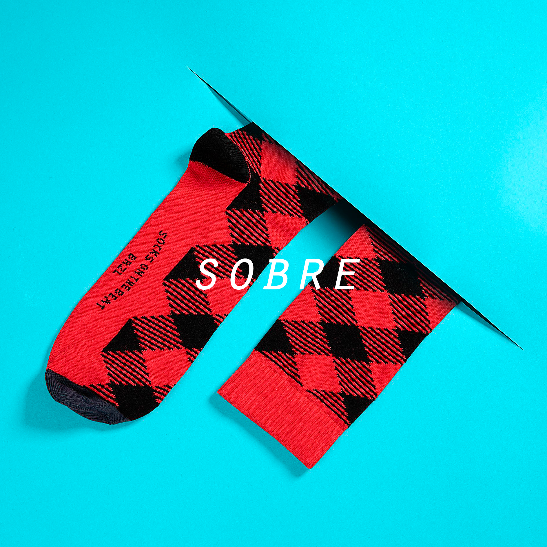 sotb_sobre-socks-on-the-beat