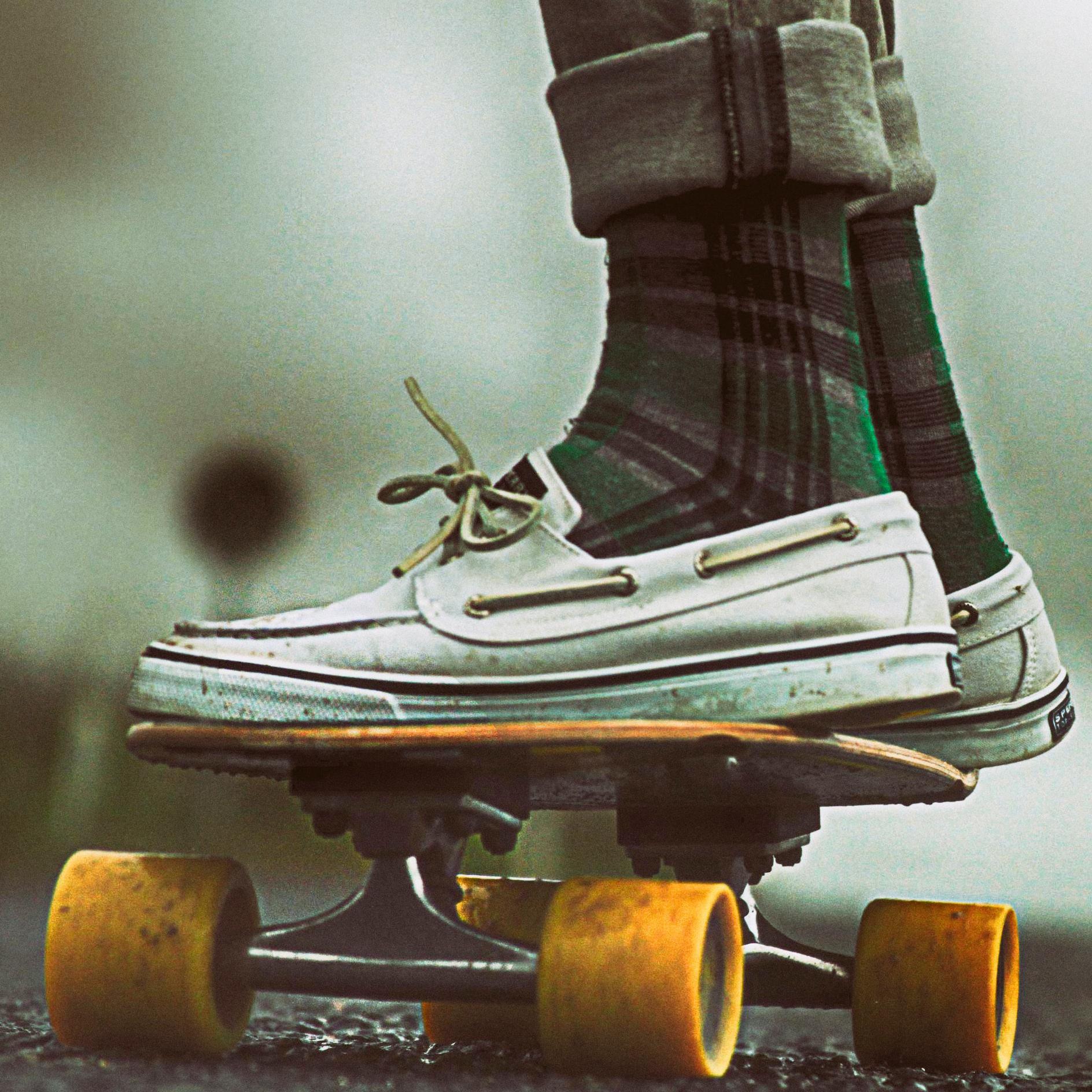 sotb_galeria_vii-socks-on-the-beat