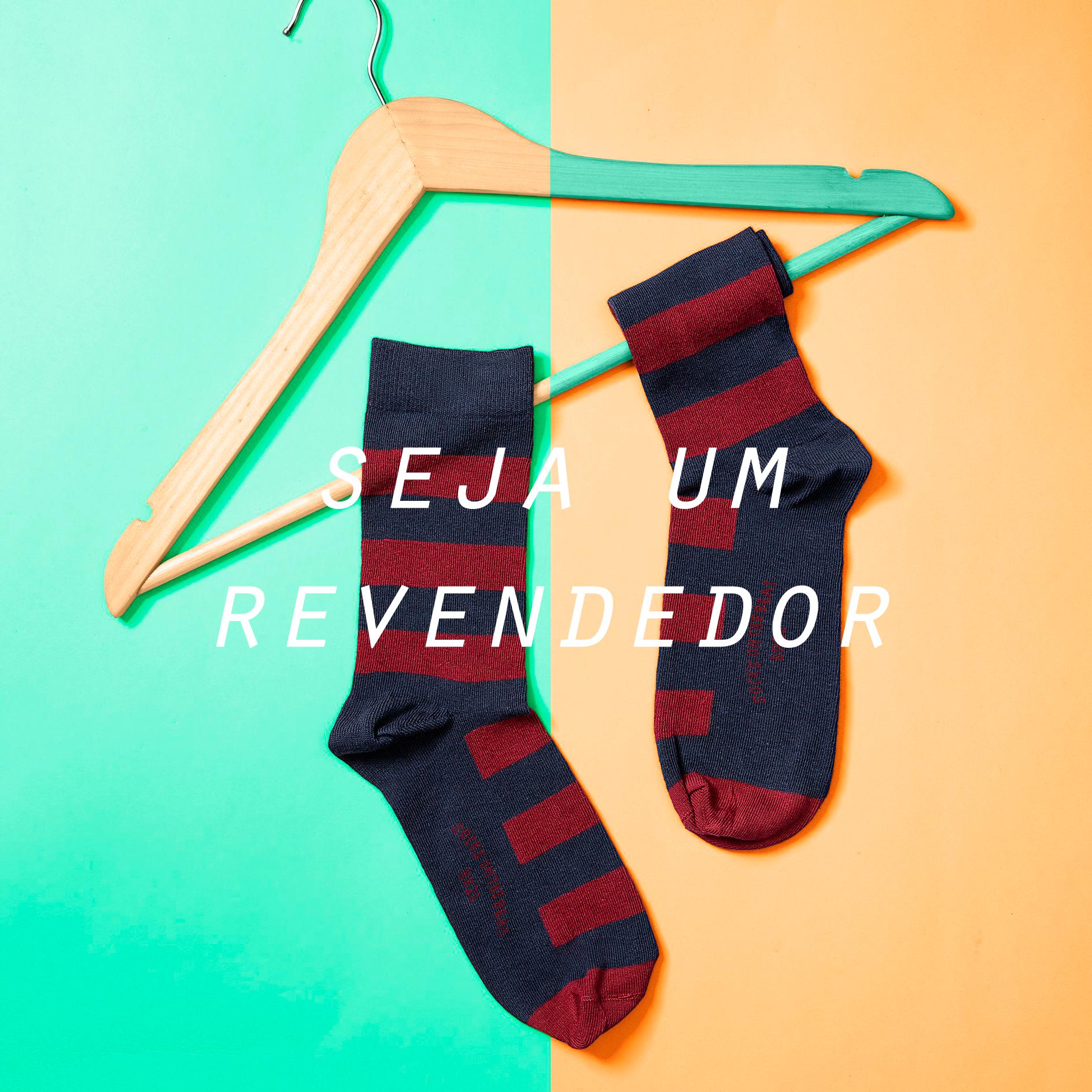 sotb_revendedor-socks-on-the-beat