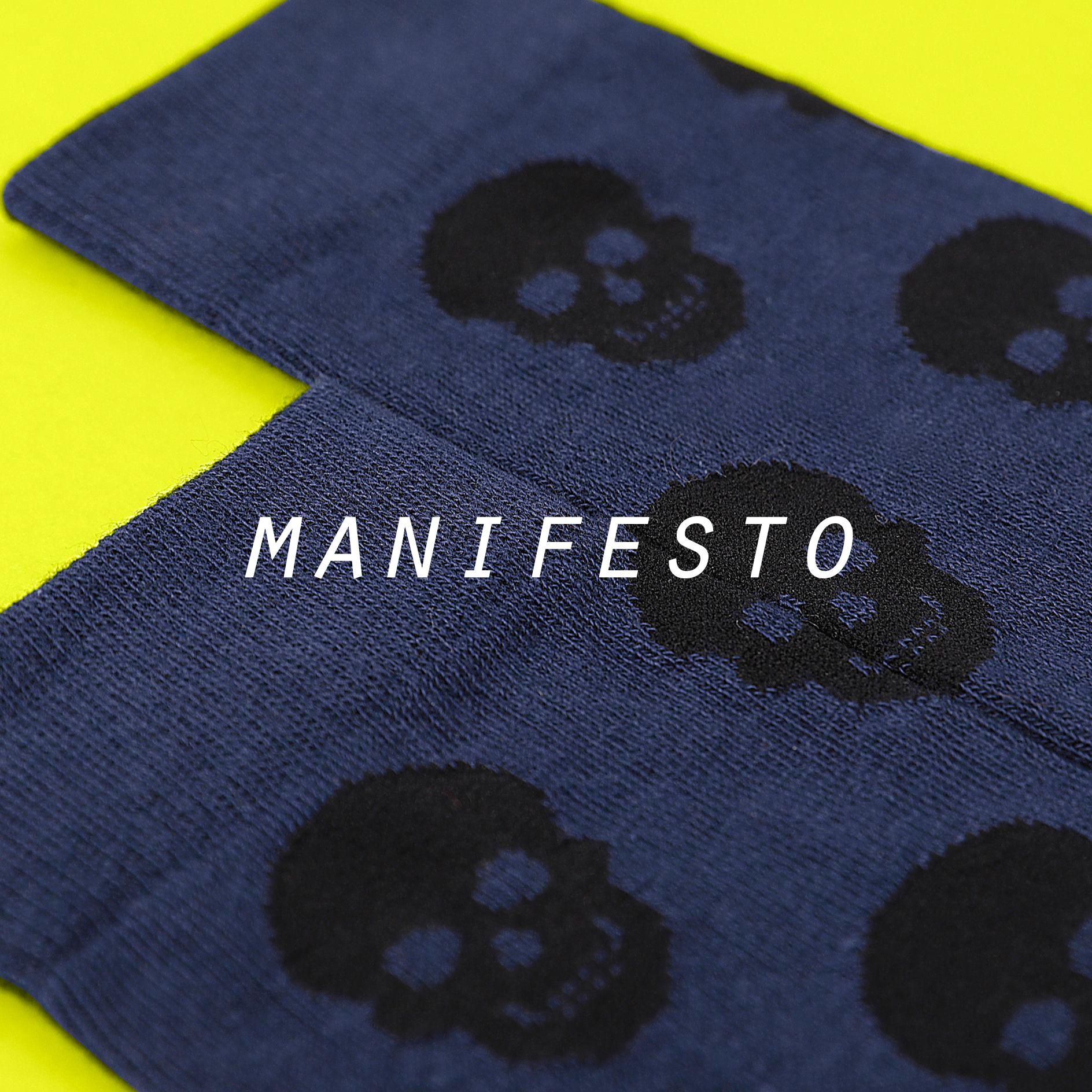 sotb_manifesto-socks-on-the-beat