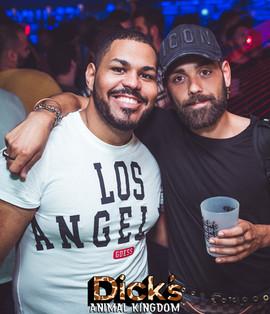 Fotos-Club-Dicks-19-10-2019-Gay-Party-Ba