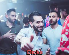 20 abril DICKS36.jpg