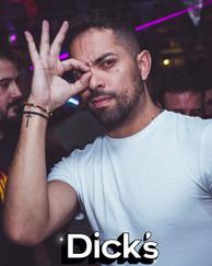 Club-Dicks-Fotos-Sabado-28-12-2019.09.jp