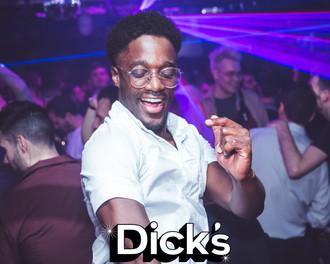 Club-Dicks-Fotos-Sabado-28-12-2019.017.j