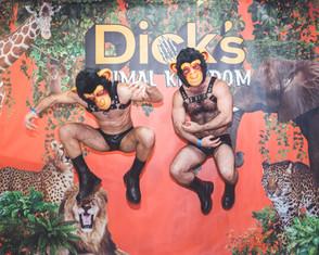 Foto-Club-Dicks-30-11-2019-gay-barcelona