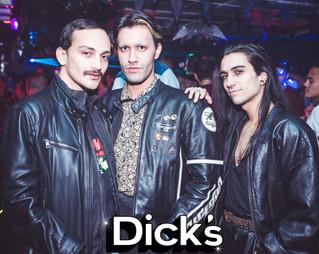 Club-Dicks-Fotos-Sabado-28-12-2019.08.jp