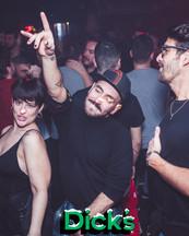 foto-club-dicks-14-12-19-gay-party-barce