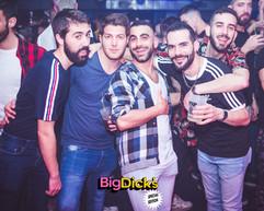BIG DICKS 13_04_20.jpg