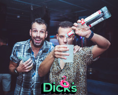 club_dicks_26.jpg