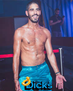 club_dicks_8.jpg