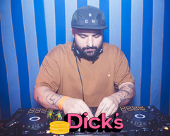 club_dicks_30.jpg