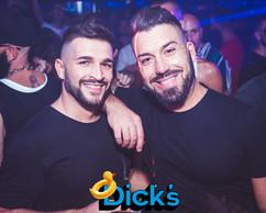 club_dicks_47.jpg