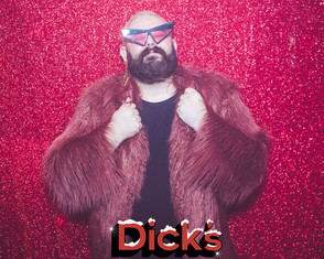 fotos-club-dicks-bcn-7-12-2019.0000001.j
