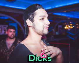 club_dicks_274.jpg