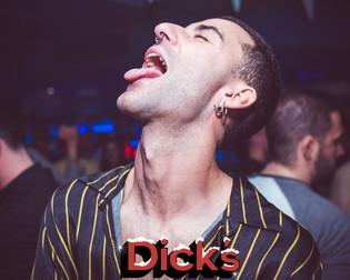 fotos-club-dicks-bcn-7-12-2019.0000065.j