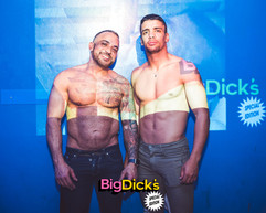 BIG DICKS 13_04_40.jpg