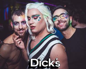 Club-Dicks-Fotos-Sabado-28-12-2019.046.j