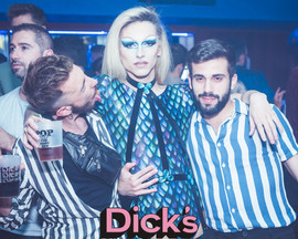 CLUB_DICKS_25_05_201936.jpg