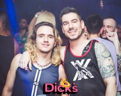 club_dicks_44.jpg