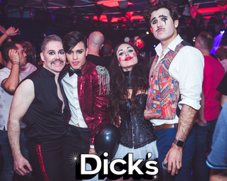 Club-Dicks-Fotos-Sabado-28-12-2019.044.j