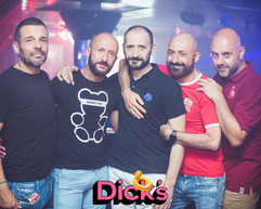 club_dicks_15.jpg