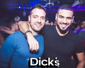 Club-Dicks-Fotos-Sabado-28-12-2019.025.j