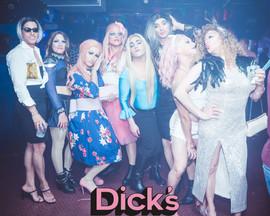 CLUB_DICKS_25_05_20196.jpg