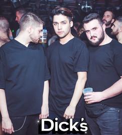 Club-Dicks-Fotos-Sabado-28-12-2019.010.j