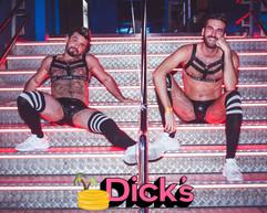 club_dicks_19.jpg