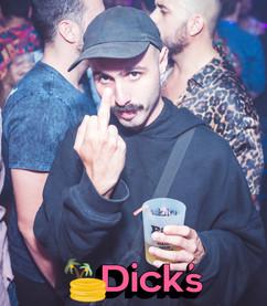 club_dicks_51.jpg