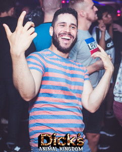 Fotos-Club-Dicks-19-10-2019-Gay-Party-Ba