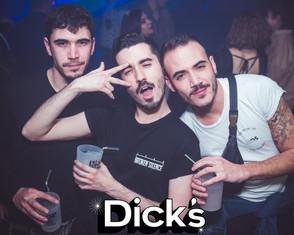 Club-Dicks-Fotos-Sabado-28-12-2019.041.j