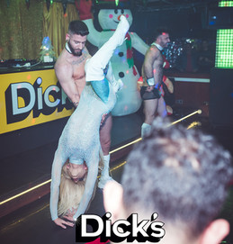 Club-Dicks-Fotos-Sabado-28-12-2019.032.j