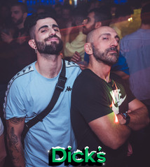 fotos-club-dicks-season-finale-12-1-2020