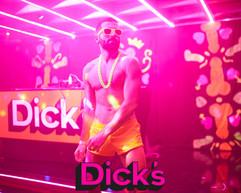 CLUB_DICKS_FLUOR_34.jpg