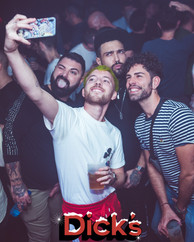fotos-club-dicks-bcn-7-12-2019.0000007.j