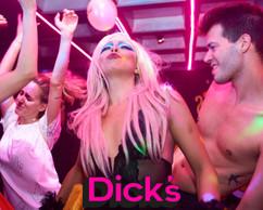 CLUB_DICKS_FLUOR_31.jpg
