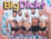 BIG DICKS 13_04_1 editado.jpg