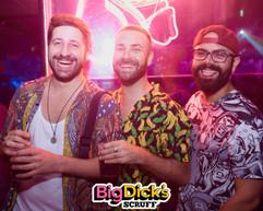 big_dicks_39.jpg