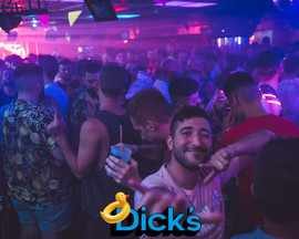 club_dicks_37.jpg